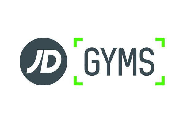 JD-gyms 1