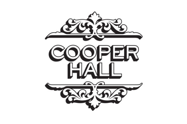 cooperhall